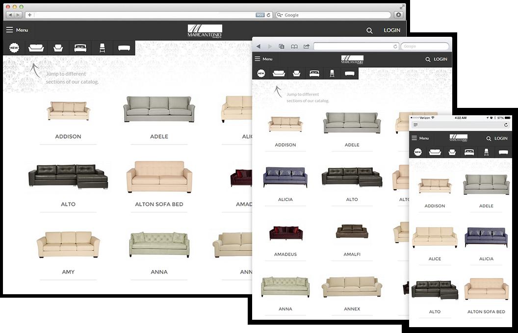 marcantonio-designs-catalog
