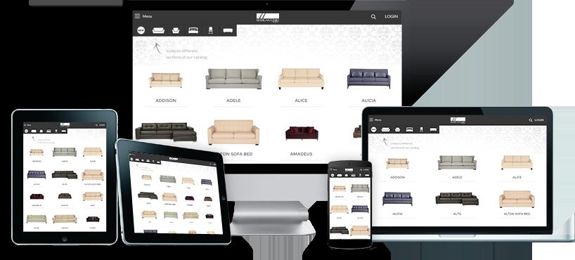 marcantonio-designs-intro-image