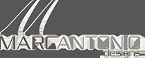 marcantonio-designs-logo