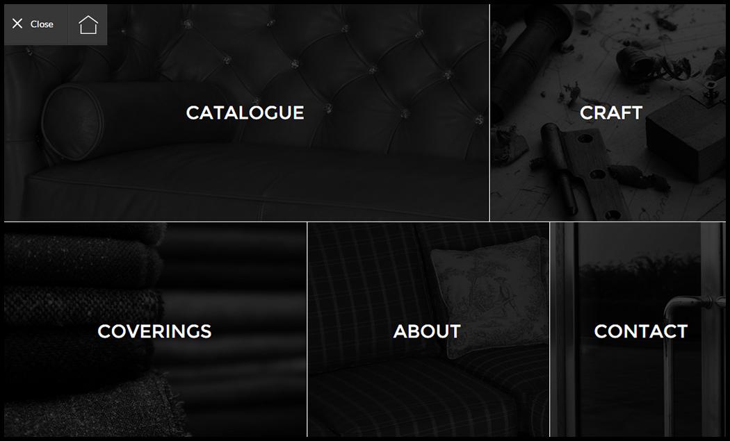 marcantonio-designs-menu