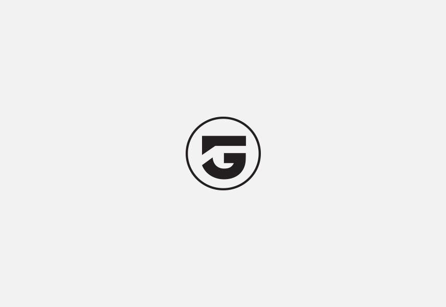 Lee Gargano Identity