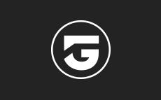 logos-cover3